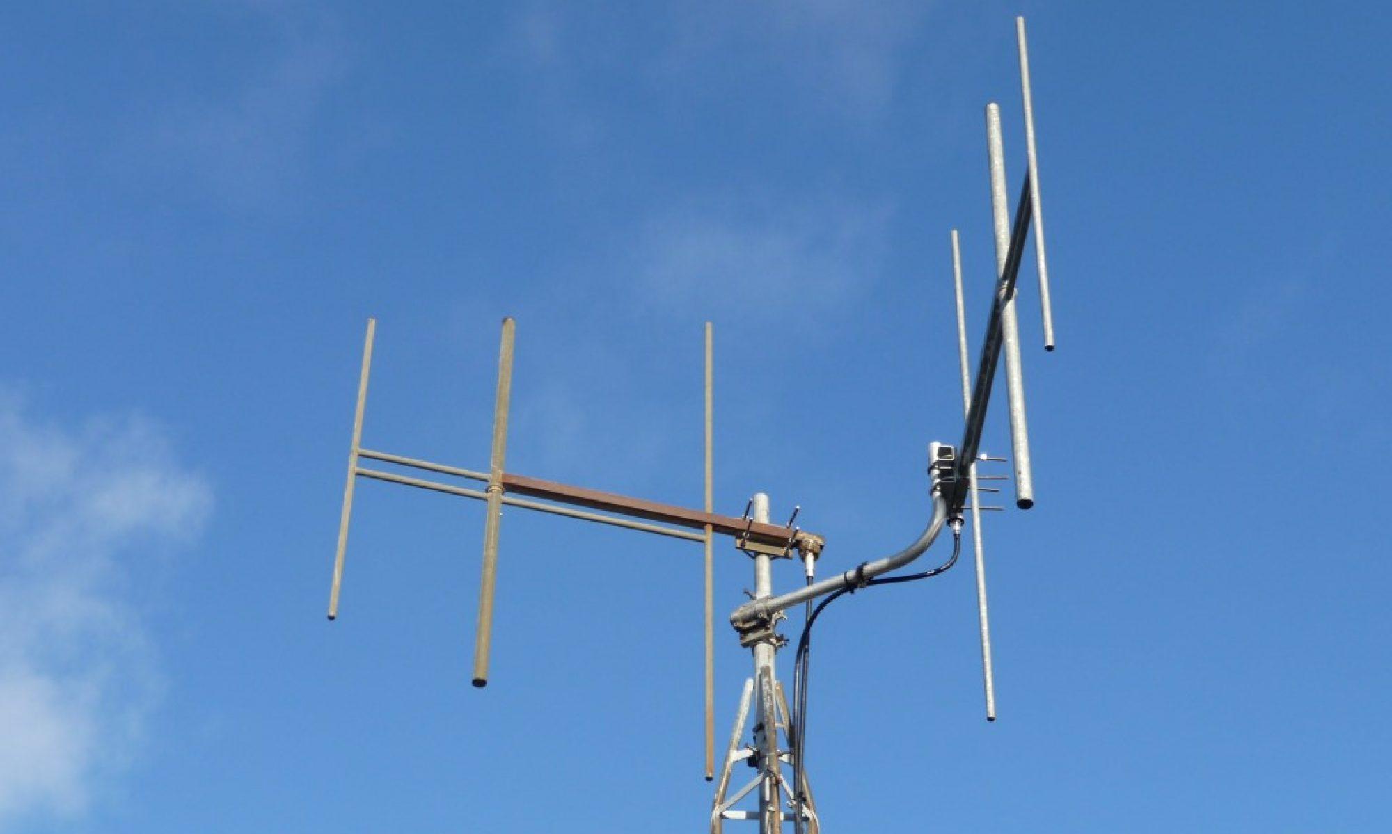van der Aa Telecom